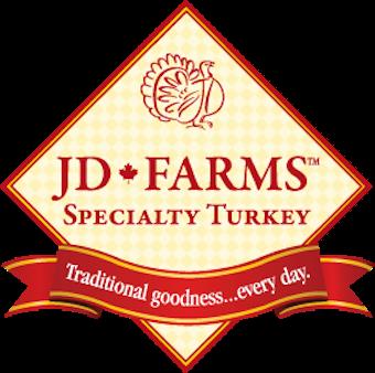 JD Farms