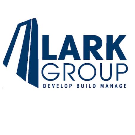 Lark Group